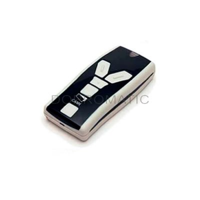 CAME TOUCH TCH 4024 mando 2+2 canales